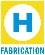 Heerema Fabrication