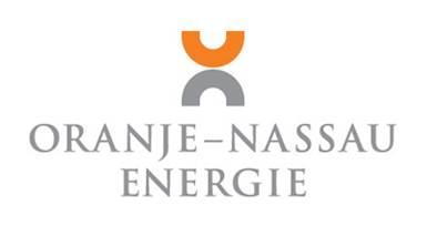 Oranje-Nassau Energie